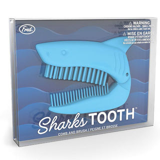 Sharks Tooth Comb