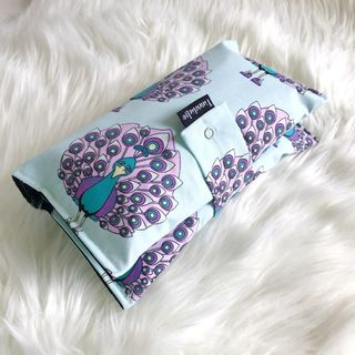 NAPPY WALLETS